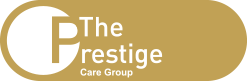 The Prestige Group
